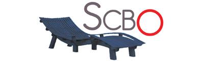 S.C.B.O Société comtoise des bois ouvrés, Fabricant de structure en bois pour sièges et découpe de panneaux